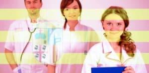 Requisitos para ser Auxiliar de Enfermería en Aragón