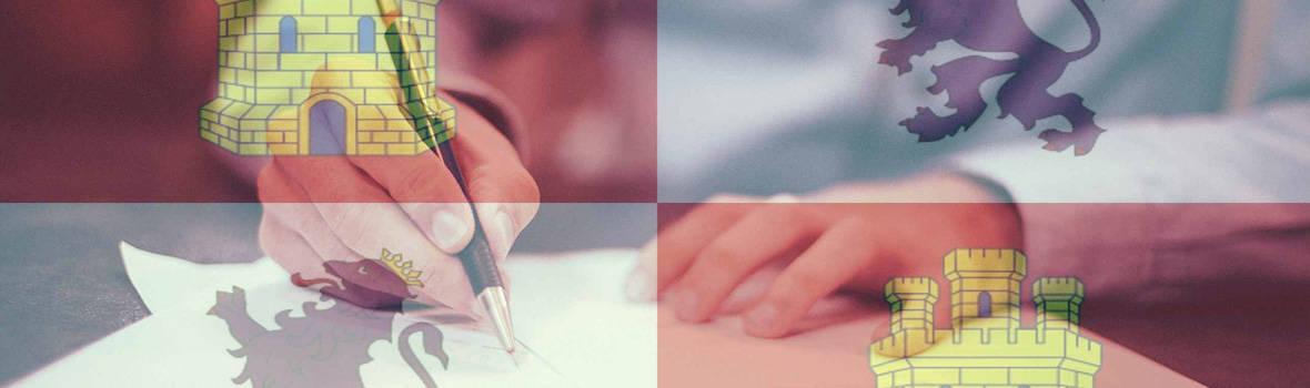 Requisitos para ser Auxiliar Administrativo en Castilla y León