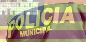 Banner-policía-local-islas-baleares
