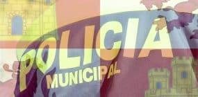 Portada-Policía-Local-Castilla-y-León