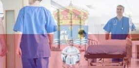 Portada-Celador-del-Servicio-Cántabro-de-Salud