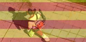 operario de corporaciones locales de cataluña