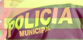 Portada-Policía-local-comunidad-valenciana