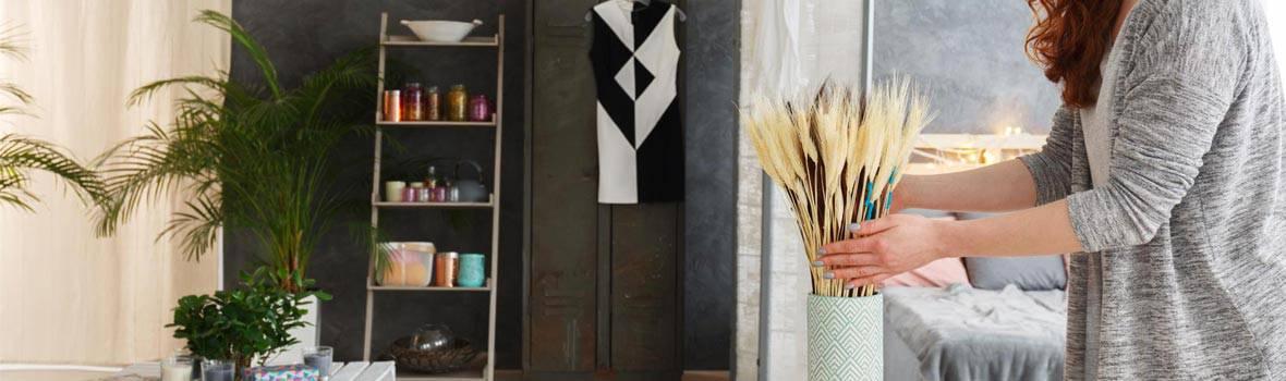 Curso Diseño Interiores Valladolid