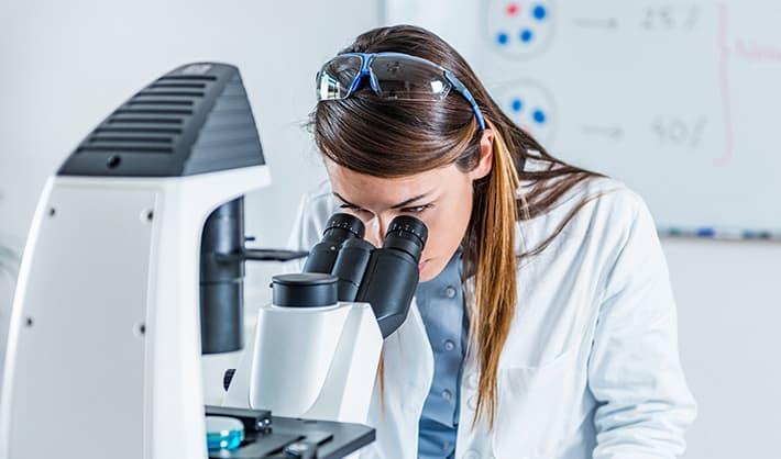 FP anatomía patológica y citodiagnóstico formación profesional