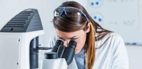 FP anatomía patológica y citodiagnóstico