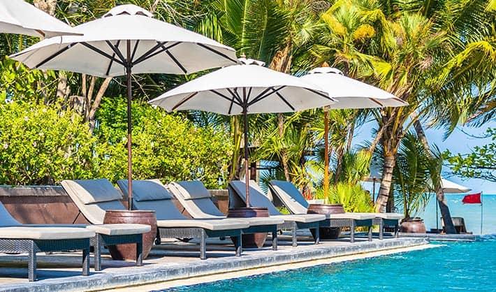 FP gestión de alojamientos turísticos formación profesional