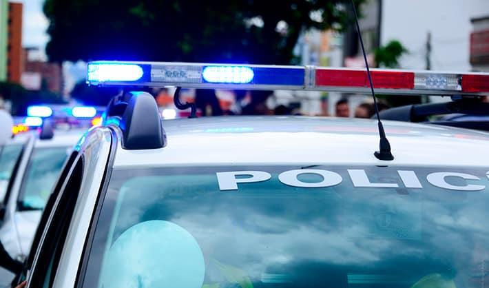 Requisitos para ser policía nacional