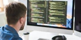 FP desarrollo de aplicaciones multiplataforma