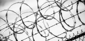 temario instituciones penitenciarias